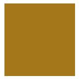 icn_telecommunications_gold